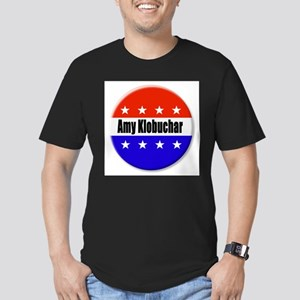 Amy Klobuchar T-Shirt