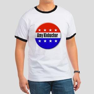 Amy Klobuchar T-Shirt