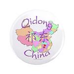 Qidong China Map 3.5