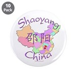 Shaoyang China 3.5