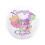 Xiangtan China 3.5