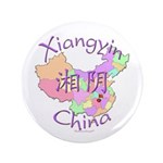 Xiangyin China 3.5