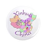 Xinhua China 3.5
