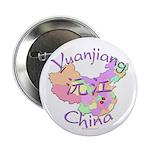 Yuanjiang China 2.25