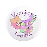 Yuanjiang China 3.5