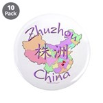 Zhuzhou China 3.5
