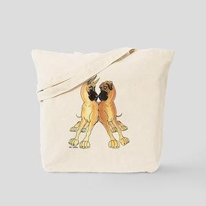 CNF Lean Tote Bag