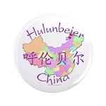 Hulunbeier China 3.5