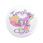 Tongliao China 3.5