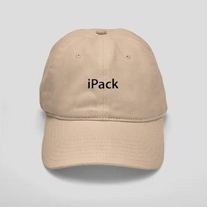 iPack Cap