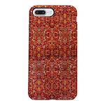 Hanbury Hall iPhone 8/7 Plus Tough Case
