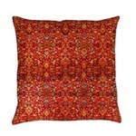 Hanbury Hall Everyday Pillow