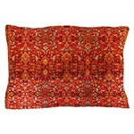 Hanbury Hall Pillow Case
