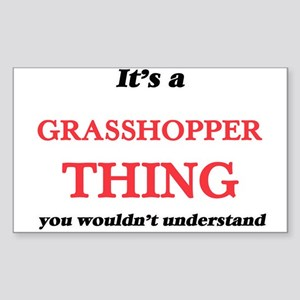 It's a Grasshopper thing, you wouldn&# Sticker