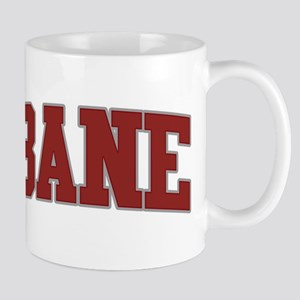 BANE Design Mug