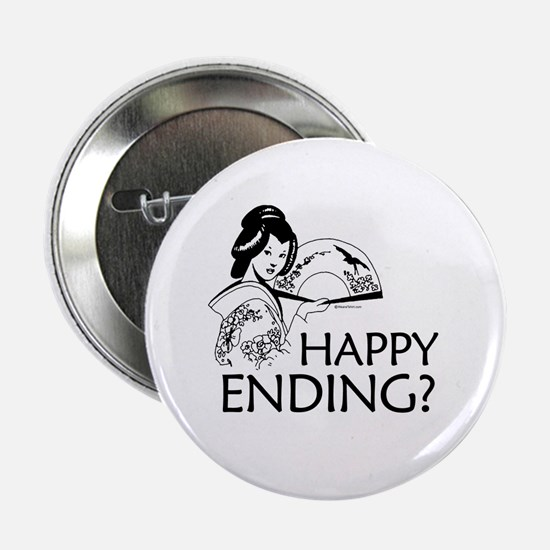 Happy Ending ~ Button