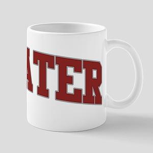 ATWATER Design Mug