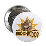 Buddha 2.25