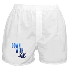 https://i3.cpcache.com/product/298659079/down_with_gas_boxer_shorts.jpg?side=Front&color=White&height=240&width=240