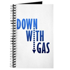 https://i3.cpcache.com/product/298659096/down_with_gas_journal.jpg?side=Front&height=240&width=240