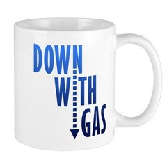 https://i3.cpcache.com/product/298659103/down_with_gas_mug.jpg?side=Back&color=White&height=240&width=240