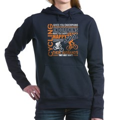https://i3.cpcache.com/product/298659154/cycling_gives_you_endorphins_t_shirt_sweatshirt.jpg?side=Front&color=Navy&height=240&width=240