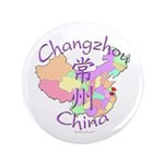 Changzhou China 3.5