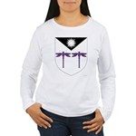 Rashida's Women's Long Sleeve T-Shirt