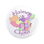 Haimen China 3.5