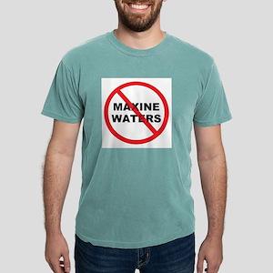 Anti Maxine Waters T-Shirt