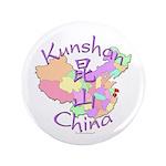 Kunshan China 3.5