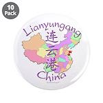 Lianyungang China 3.5
