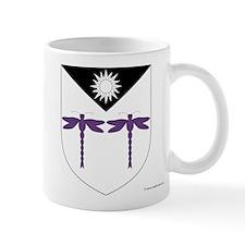Rashida's Mug