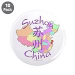 Suzhou China 3.5