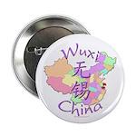 Wuxi China 2.25