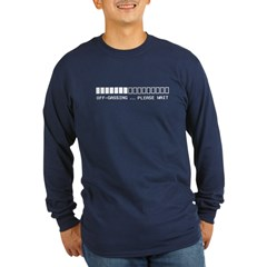 https://i3.cpcache.com/product/298698394/offgassing_please_wait_t.jpg?side=Front&color=Navy&height=240&width=240