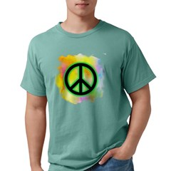 https://i3.cpcache.com/product/298698419/mens_comfort_colors_shirt.jpg?side=Front&color=SeaFoam&height=240&width=240