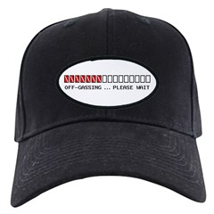 https://i3.cpcache.com/product/298702977/offgassing_please_wait_baseball_hat.jpg?side=Front&height=240&width=240