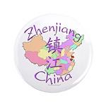 Zhenjiang China 3.5