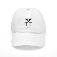 Rashida's Cap