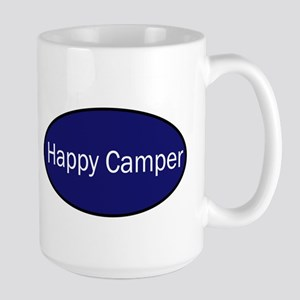 HappyCamper Mugs