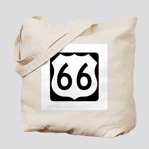 R-66 New Style Tote Bag