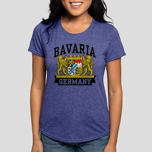 Bavaria Germany T-Shirt