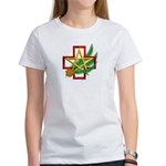 Sime~gen Christmas Women's T-Shirt