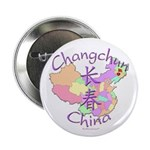 Changchun China 2.25