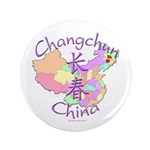 Changchun China 3.5