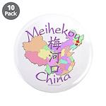 Meihekou China 3.5
