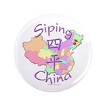 Siping China 3.5