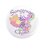 Songyuan China 3.5