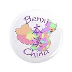 Benxi China 3.5